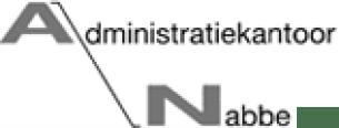 Administratiekantoor Nabbe BV