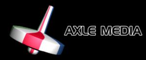 Axle Media V.O.F.