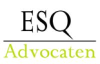 ESQ Advocaten