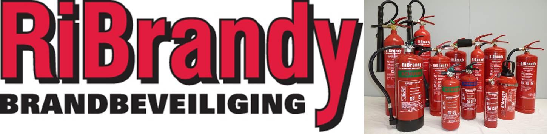 RiBrandy banner incl brandblussers