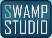 Stichting Swamp Muziek Studio