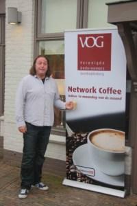 Network Coffee 5 oktober 2015 (11)