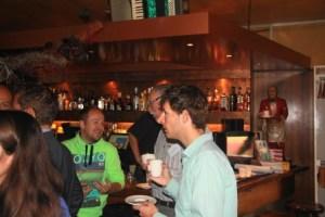 Network Coffee 5 oktober 2015 (13)