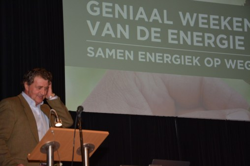 GENiaalWeekendVanDeEnergie_123