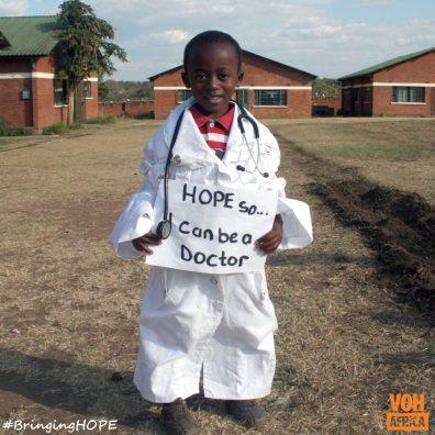 bringinghope_doctor2