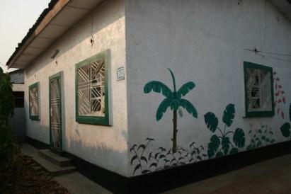 gallery_burundi2