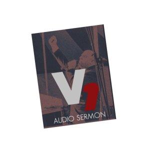 Audio Sermons
