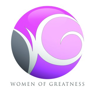 Women Of Greatness - LARGE