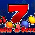 Особенности и преимущества игрового автомата «Fruits'n Sevens»