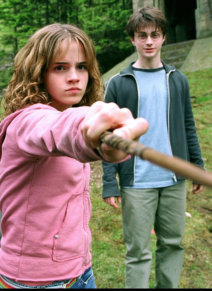 Harry Potter Date De Sortie : harry, potter, sortie, Sortie, Dernier, Volet, D'Harry, Potter, Voici
