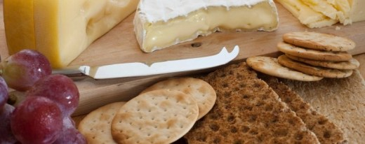 edited cheese