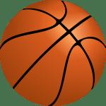 basketball-147794_1280