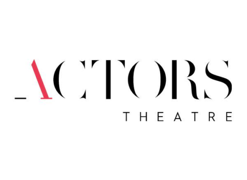 Robert Barry Fleming Named Artistic Director of Actors