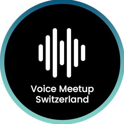 Voice Meetup Switzerland