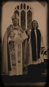 bishop-rob-presents-rev-sally-baily