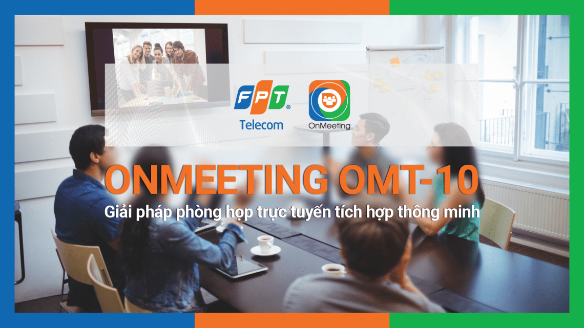 Onmeeting fpt