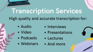 transcribe-any-handwritten-audio-or-video-materials voice language service