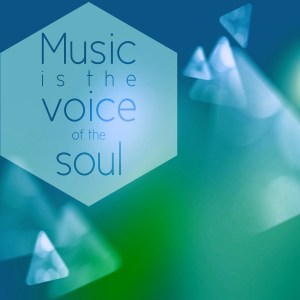 music-844652_1280