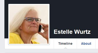 `estelleSPAMMER
