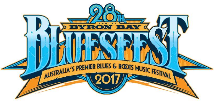 `bluesfest