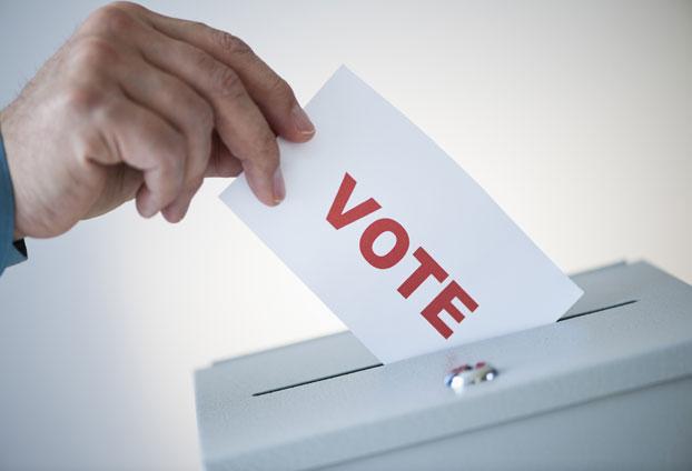 `vote