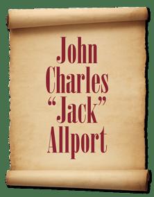 john-charles-jack-allport