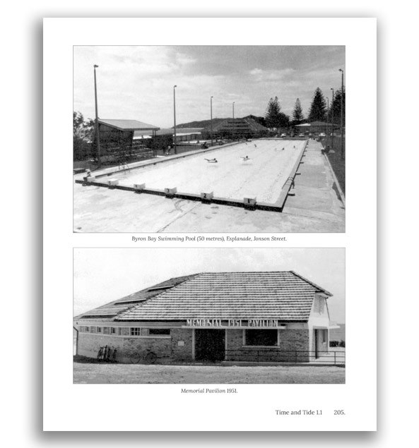 ttpp205-swimming-pool