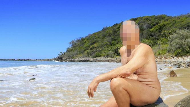 `nudist-on-beach