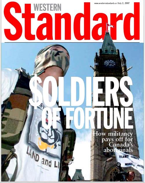 westernstandard-jul0207.jpg