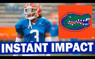 Florida Top 5 Newcomers for 2021
