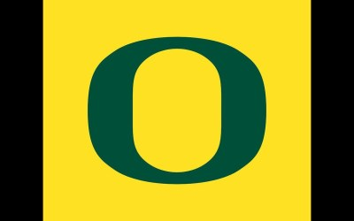 Oregon Fall Camp Preview / Running Backs & Wide Receivers