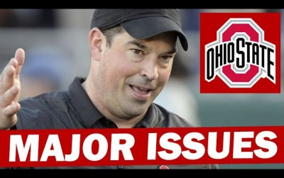 Ohio Stat Has Some MAJOR Flaws 3 Weeks In
