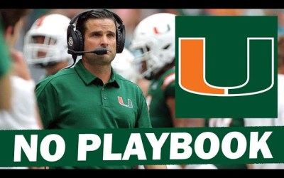 Low Level Of Leadership for Miami