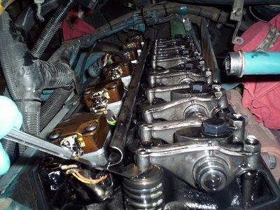 Yamaha Blaster Engine Wiring Bus Mechanics President Says Bing Will Not Fix Buses