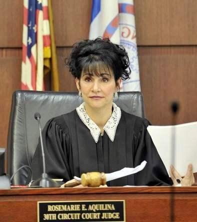 Image Result For Judge Declines