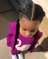 Eva African Hair Braiding Baltimore Md | Zieview.co