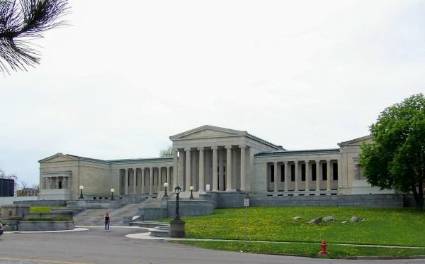 2010 Niagara Large