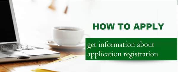 CAC Recruitment Portal