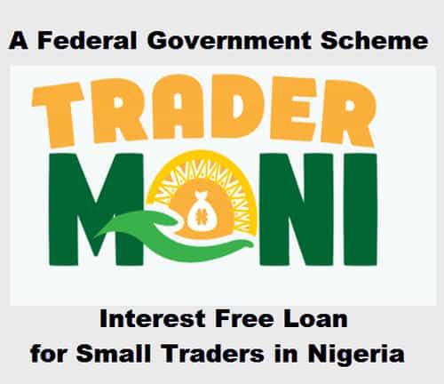 apply trader moni loan 2019