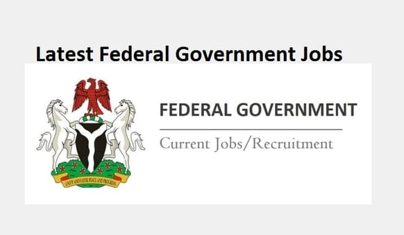 Federal Road Safety Recruitment for Road Marshal Assistant I (2021)