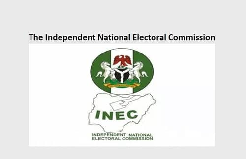 inec recruitment portal