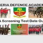 nda screening test