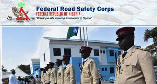 www.frsc.gov.ng portal