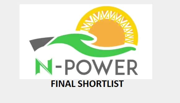npower final shortlist