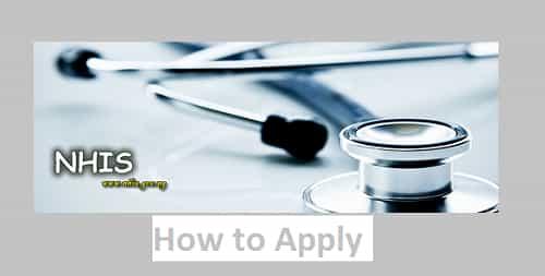 www.nhis.gov.ng portal login