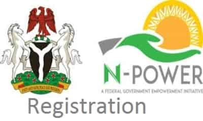 npower registration 2019