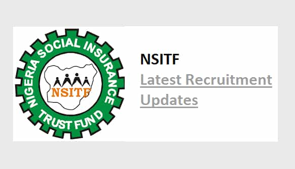 nsirf recruitment