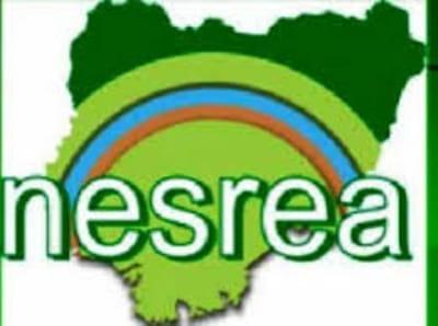 www.nesrea.gov.ng portal