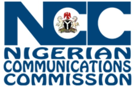 nigerian communication commission