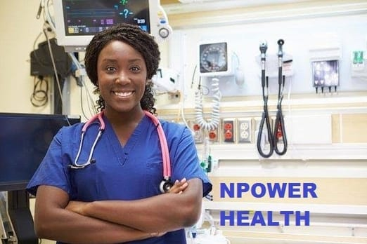 npower health